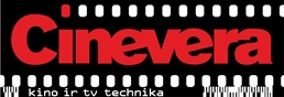 Cinevera